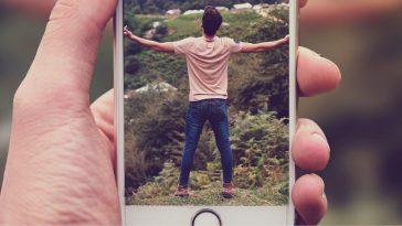 Ψηφιακή δίαιτα: Εφαρμογές για να ξεκολλήσεις από την οθόνη