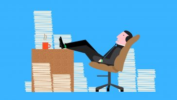 Gadgets, apps και tips για να δουλεύεις παραγωγικά χωρίς ν' αγχώνεσαι
