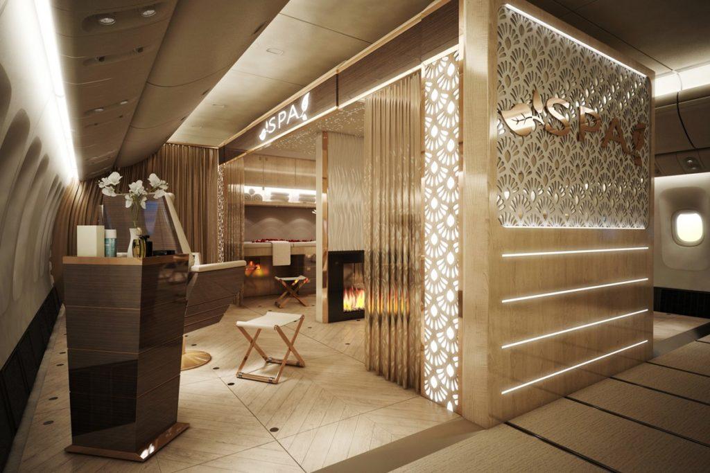 1_Dubai-Aviation-Engineering-Projects_Retractable-Aircraft-Cabin-uai-1188×792
