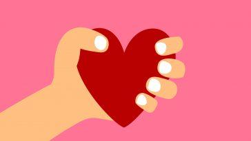 5 τρόποι για να ελέγξετε την αρτηριακή πίεση χωρίς φάρμακα