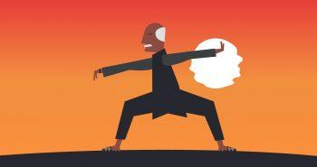 Τάι Τσι: μια ήπια πολεμική τέχνη για δυνατό σώμα και ήρεμο μυαλό