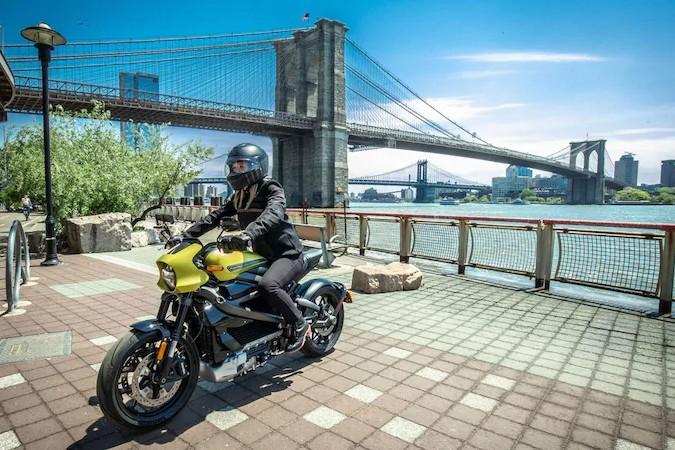 Harley-uai-675×450