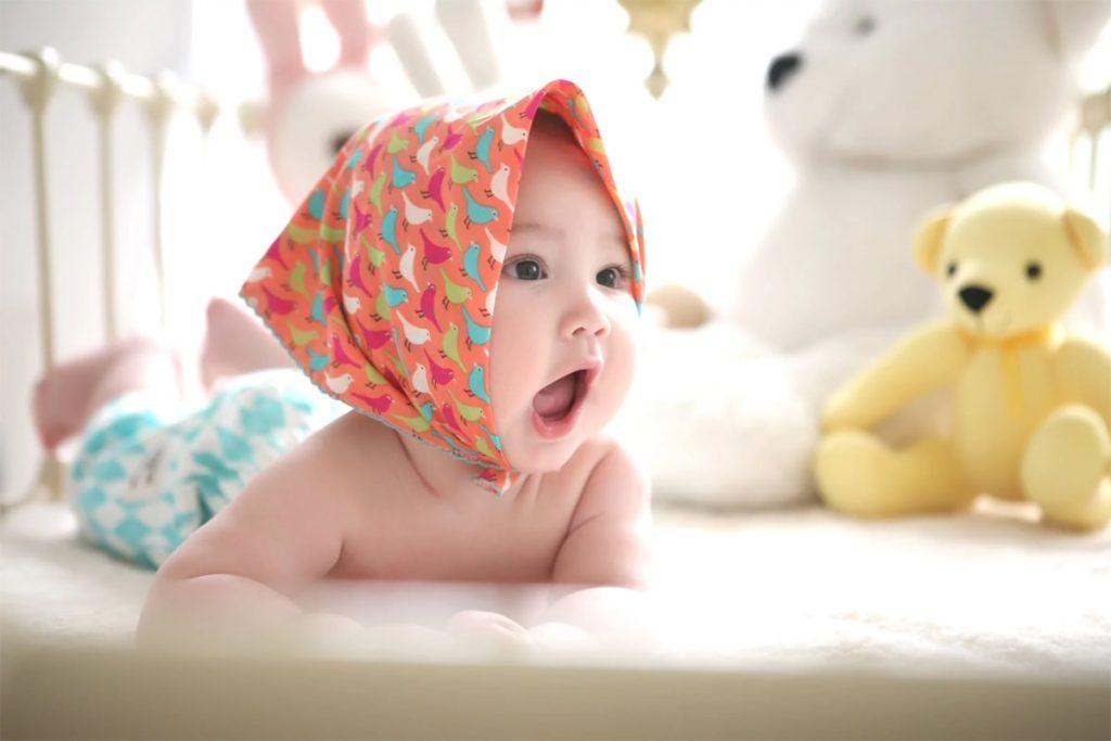 baby1-min