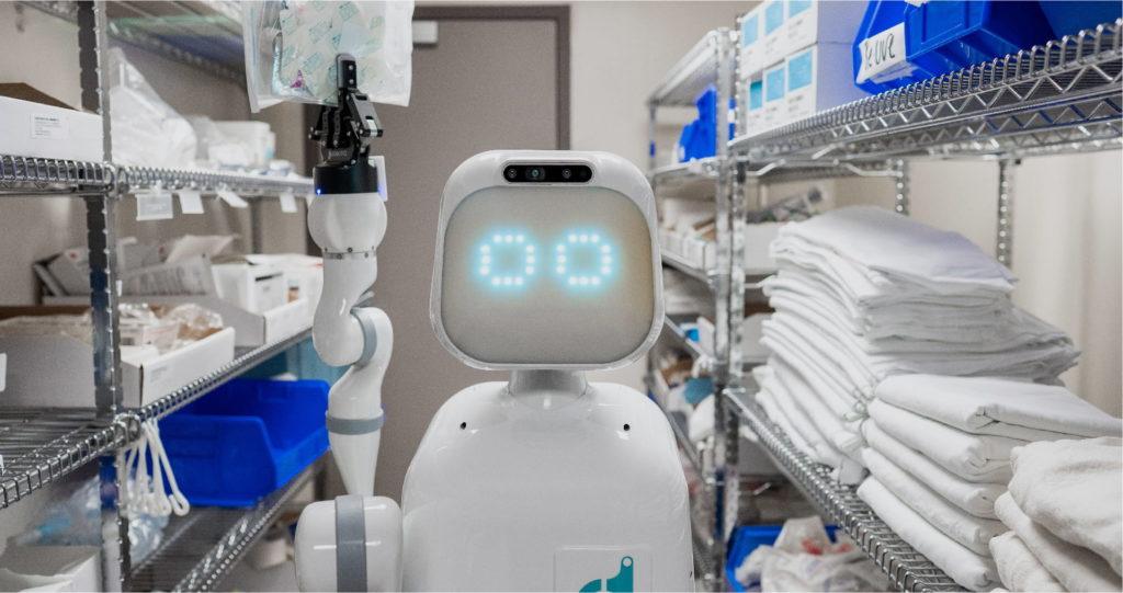 robot-nurse-68-min