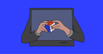 Smart TVs – Έξυπνες αγορές: Πώς να επιλέξετε την ιδανική τηλεόραση