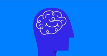 Πώς να χακάρεις το μυαλό σου σε mode ευτυχίας