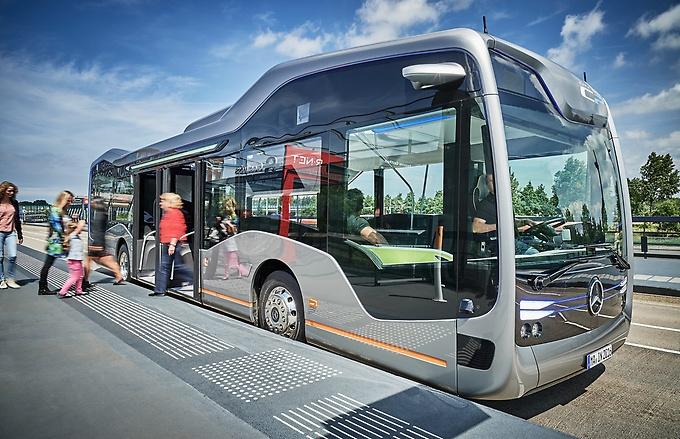 future-bus-2