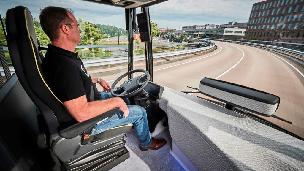 future-bus-3