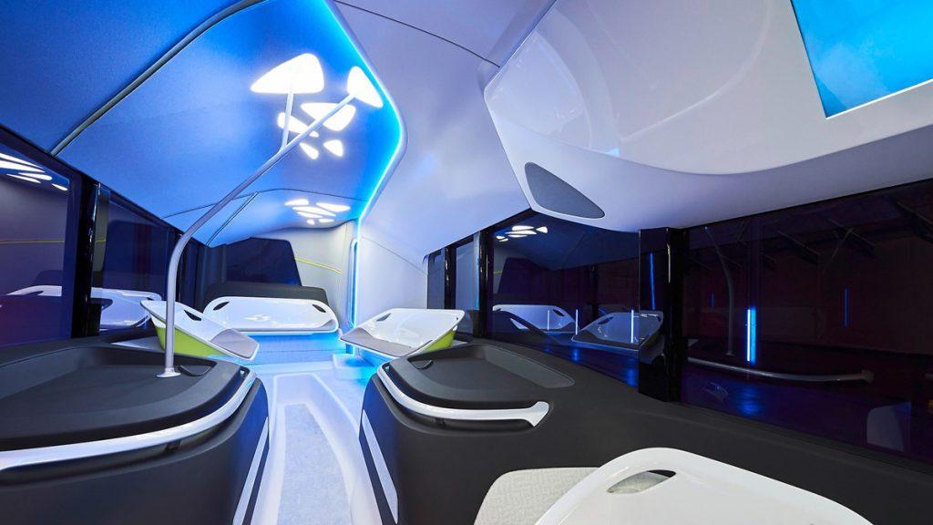 future-bus-4