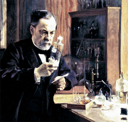 Pasteur1