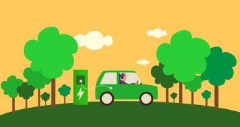 Θα σώσουν πράγματι τον κόσμο τα ηλεκτρικά αυτοκίνητα;