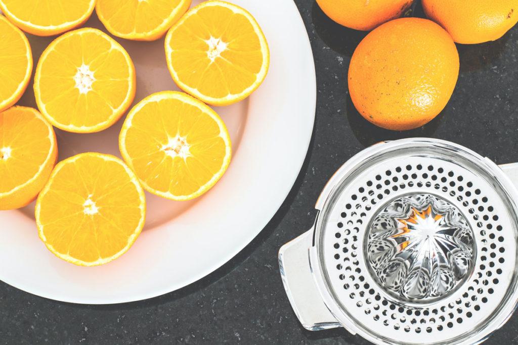 citrusfruits0