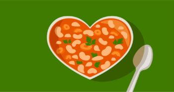 Χάρβαρντ: Η διατροφή που ελαττώνει τη χοληστερόλη