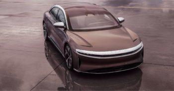 Back to the Future: Τα πιο cool οχήματα που έρχονται το 2021