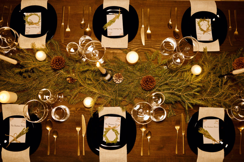 christmas_dinner3_final