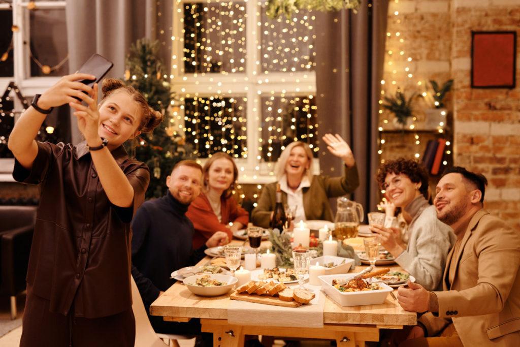 christmas_mobile2_final