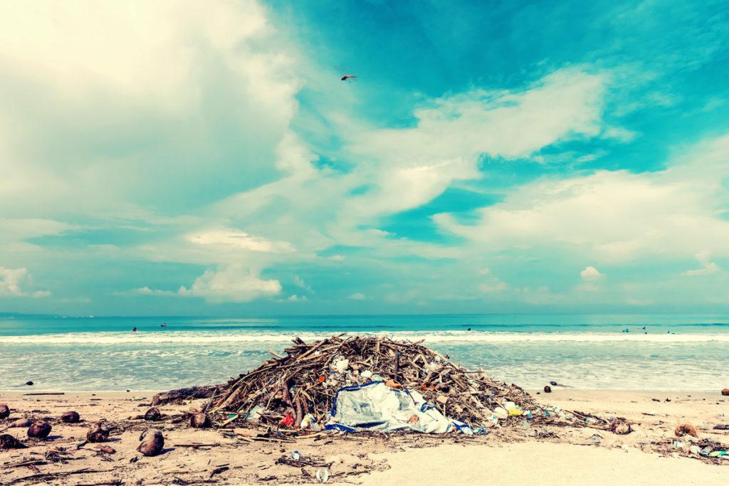 plastic_pollution0