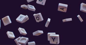 Virtual Game Night: 5 παιχνίδια για την παρέα