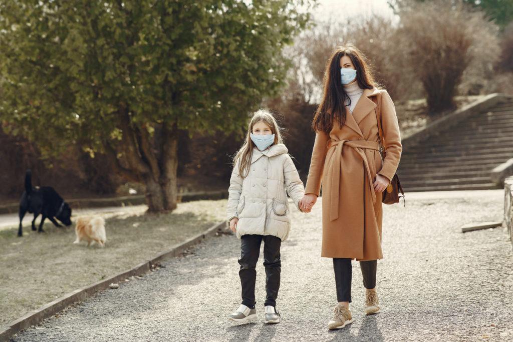 walking-03