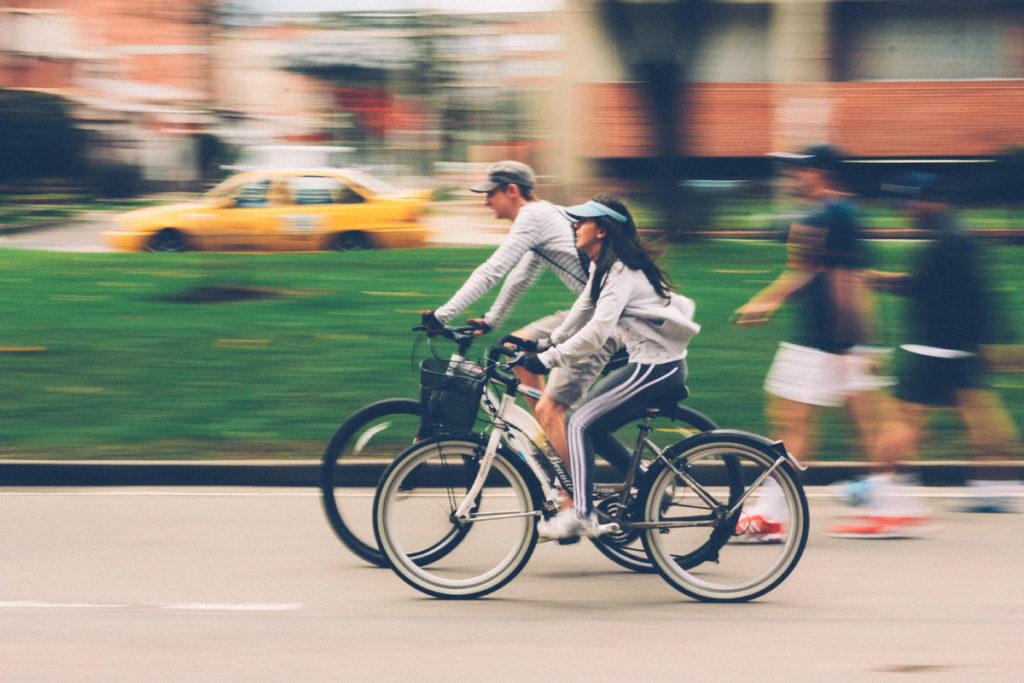 cycling0