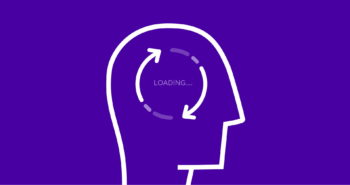 """5 τρόποι για να κάνετε """"reboot"""" στην ψυχολογία σας σύμφωνα με την επιστήμη"""