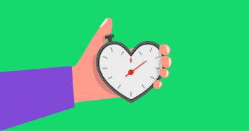 10 tips που βελτιώνουν την υγεία σε λιγότερο από 1 λεπτό