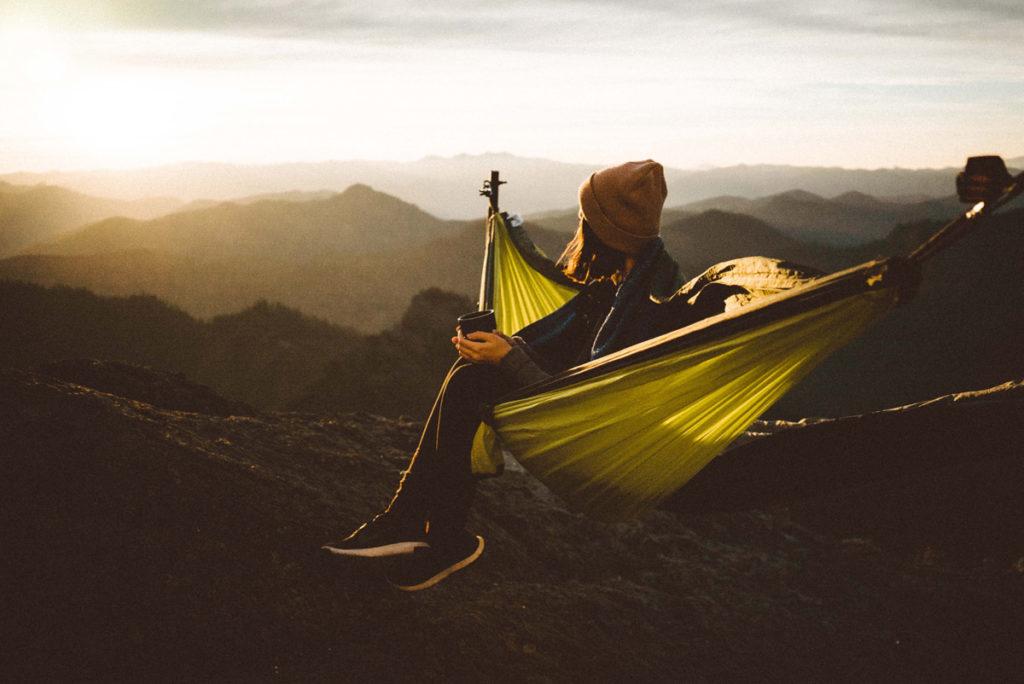 final_camping1
