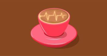 Καφές και πίεση: μήπως ο καφές λέει τελικά το μέλλον;