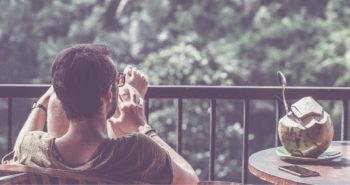 Logout: Πώς είναι η ζωή χωρίς social media