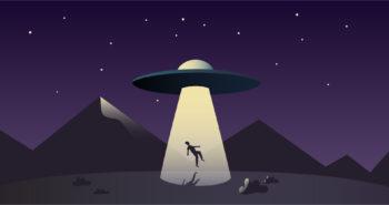 ΑΤΙΑ στον Γαλαξία μας: Υπάρχουν πράγματι εξωγήινοι εκεί έξω;