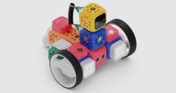 Ρομποτική για παιδιά: Τα πιο cool εκπαιδευτικά ρομπότ για όλους