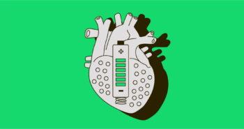 Η τεχνητή καρδιά που θα δώσει (και θα σώσει) ζωές