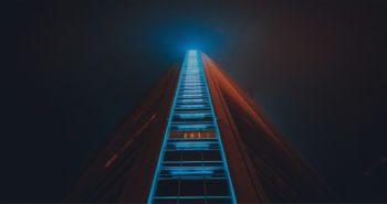 Το ασανσέρ του μέλλοντος πάει πάνω-κάτω και πλαγίως